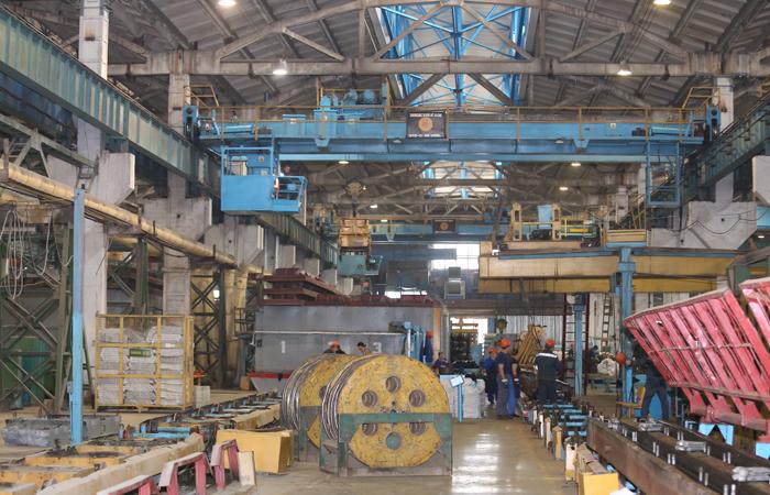 Челябинск завод железобетонных шпал плита перекрытия ксм 14